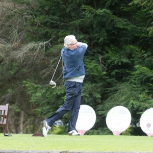 20170615_Shannon_Chamber_Golf_2017_0502