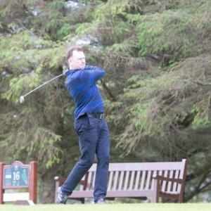 20170615_Shannon_Chamber_Golf_2017_0526