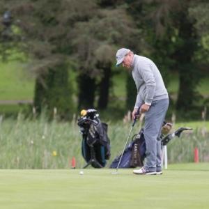 20170615_Shannon_Chamber_Golf_2017_0549