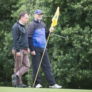 20170615_Shannon_Chamber_Golf_2017_0565