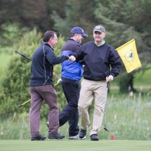 20170615_Shannon_Chamber_Golf_2017_0570