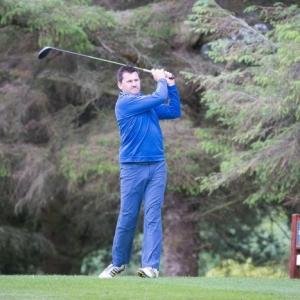 20170615_Shannon_Chamber_Golf_2017_0657