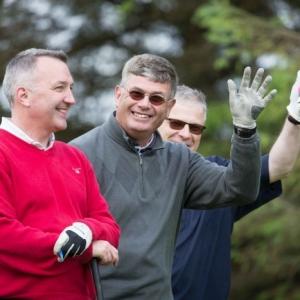 20170615_Shannon_Chamber_Golf_2017_0695