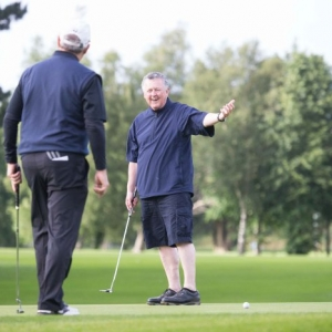 20170615_Shannon_Chamber_Golf_2017_0756