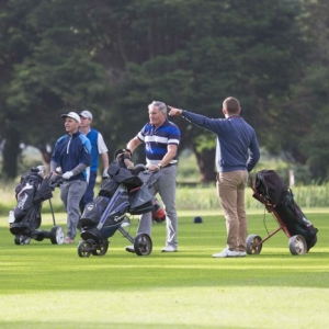20170615_Shannon_Chamber_Golf_2017_0758