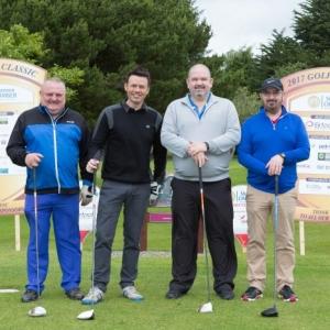 20170615_Shannon_Chamber_Golf_2017_0763