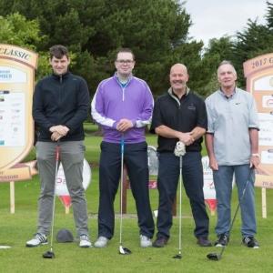 20170615_Shannon_Chamber_Golf_2017_0773