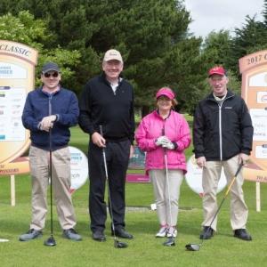 20170615_Shannon_Chamber_Golf_2017_0777