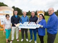 Shannon Chamber Golf Classic 2017