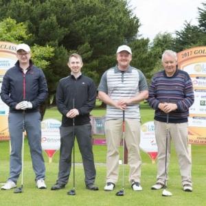 20170615_Shannon_Chamber_Golf_2017_0811