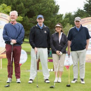 20170615_Shannon_Chamber_Golf_2017_0837