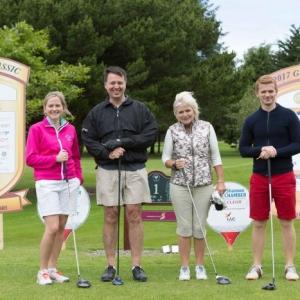 20170615_Shannon_Chamber_Golf_2017_0840