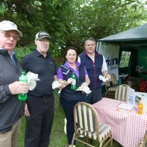 20170615_Shannon_Chamber_Golf_2017_0884