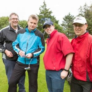20170615_Shannon_Chamber_Golf_2017_0906