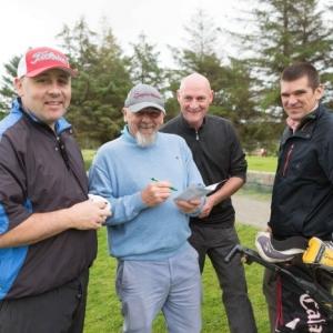 20170615_Shannon_Chamber_Golf_2017_0926