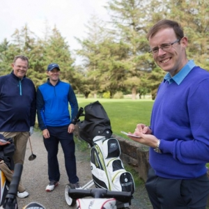20170615_Shannon_Chamber_Golf_2017_0941