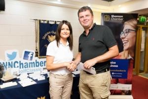 20180621_Shannon_Chamber_Golf_2018_1379