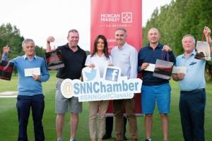 20180621_Shannon_Chamber_Golf_2018_1484
