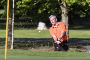 20190620_Shannon_Chamber_Golf_2019_0870