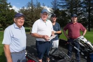 20210909_Shannon_Chamber_Golf_Classic_0096