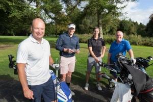 20210909_Shannon_Chamber_Golf_Classic_0110