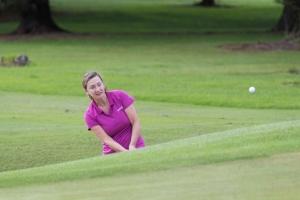 20210909_Shannon_Chamber_Golf_Classic_0217