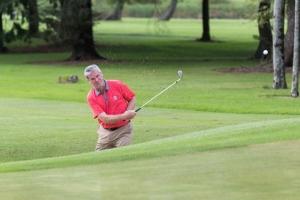 20210909_Shannon_Chamber_Golf_Classic_0226