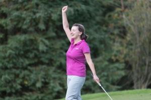 20210909_Shannon_Chamber_Golf_Classic_0244