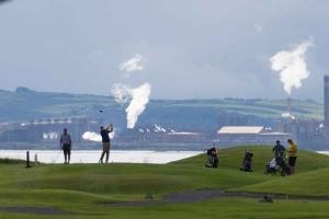 20210909_Shannon_Chamber_Golf_Classic_0285-2