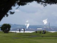 Shannon Chamber Golf Classic 2021