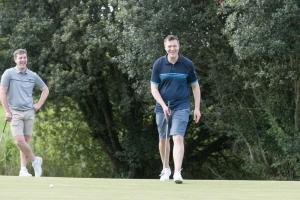 20210909_Shannon_Chamber_Golf_Classic_0346