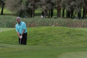 20210909_Shannon_Chamber_Golf_Classic_0364