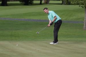 20210909_Shannon_Chamber_Golf_Classic_0370