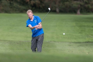 20210909_Shannon_Chamber_Golf_Classic_0378