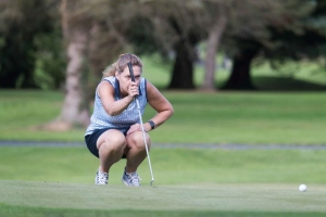 20210909_Shannon_Chamber_Golf_Classic_0454