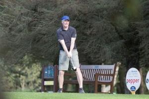 20210909_Shannon_Chamber_Golf_Classic_0455