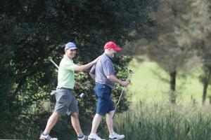 20210909_Shannon_Chamber_Golf_Classic_0461