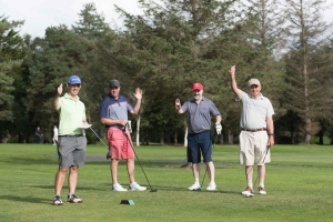 20210909_Shannon_Chamber_Golf_Classic_0468