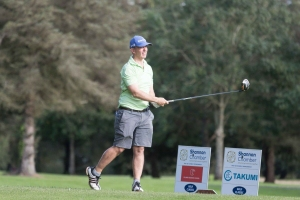 20210909_Shannon_Chamber_Golf_Classic_0483