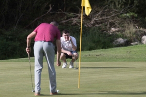 20210909_Shannon_Chamber_Golf_Classic_0486