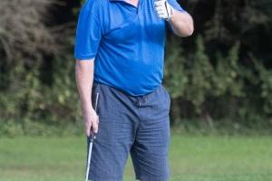 20210909_Shannon_Chamber_Golf_Classic_0499