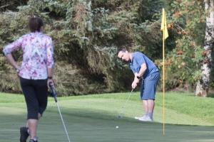 20210909_Shannon_Chamber_Golf_Classic_0509