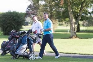 20210909_Shannon_Chamber_Golf_Classic_0521