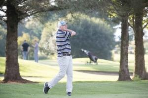 20210909_Shannon_Chamber_Golf_Classic_0524