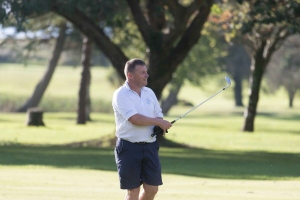 20210909_Shannon_Chamber_Golf_Classic_0527