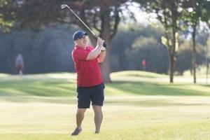 20210909_Shannon_Chamber_Golf_Classic_0555