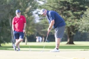 20210909_Shannon_Chamber_Golf_Classic_0567