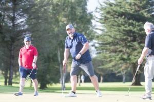 20210909_Shannon_Chamber_Golf_Classic_0579