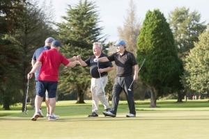 20210909_Shannon_Chamber_Golf_Classic_0585