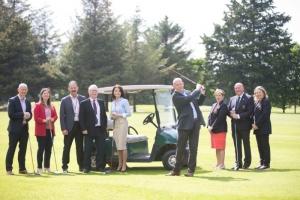 20170525_Shannon_Chamber_Golf_Launch_2017_0033